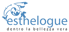 Logo-Esthelogue